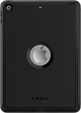 OtterBox iPad 9.7 (2018 / 2017) Defender Case