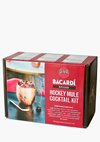 Bacardi Canada Bacardi Spiced Mule Cocktail Kit 375ml