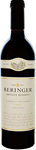 Mark Anthony Group Beringer Private Reserve Cab Sauv 750ml