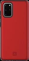 Incipio Galaxy S20 Plus Dualpro Case