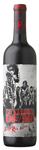 Mark Anthony Group Walking Dead Blood Red Blend 750ml