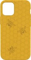 Pela iPhone 12 Mini SE Compostable Protective Case
