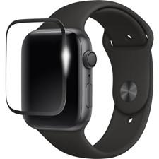 BodyGuardz Apple Watch Series 4 40mm PRTX Screen Protector