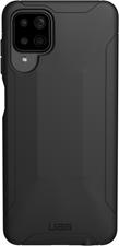 UAG Galaxy A12 Scout Rugged Case