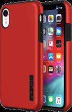 Incipio iPhone XR DualPro Case