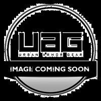 UAG Plyo Case For Samsung Galaxy S21 Ultra 5g