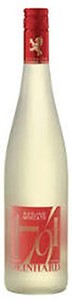 Mark Anthony Group Deinhard Riesling Moscato 750ml