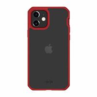 Feronia Bio iPhone 12 mini Pure Recyclable Case