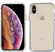 Pelican iPhone XS/X Ambassador Case