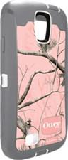 OtterBox  Galaxy S4 RealTree AP Defender™ Case