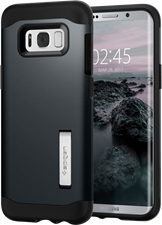 Spigen Galaxy S8+ Slim Armor Case