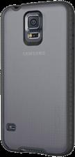 Incipio Galaxy S5 Octane Case