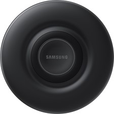 Samsung Wireless Charger Pad(2019)