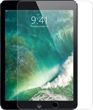 """Blu Element iPad Air 3/Pro 10.5"""" Tempered Glass Screen Protector"""