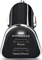 HyperGear USB 3.4A CLA Car Charger