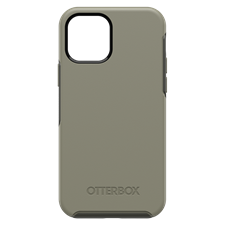 OtterBox iPhone 12/12 Pro Symmetry Anti-microbial Case