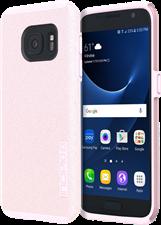 Incipio Galaxy S7 DualPro Glitter Case