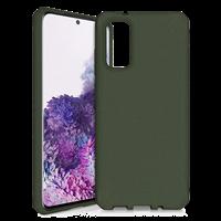 ITSKINS Galaxy S20 / S20 5g Uw Feroniabio Terra Biodegradable Case
