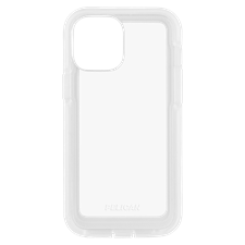 Pelican iPhone 12 Mini Voyager Case