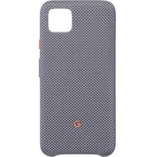 Google Pixel 4 Fabric Case