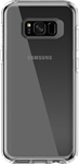 OtterBox Galaxy S8+ Clear Symmetry Case