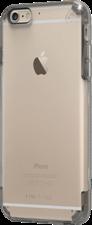 PureGear iPhone 6/6s Slim Shell Pro