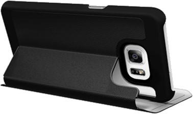 Incipio Galaxy S6 edge+ Lancaster Case
