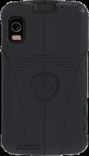 Trident Motorola Atrix 4G Aegis Case