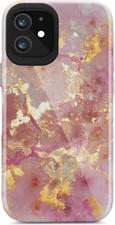 Blu Element iPhone 12/12 Pro Mist 2X Case