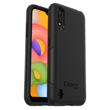 OtterBox Commuter Lite Case For Galaxy A01