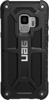 UAG Galaxy S9 Monarch Case