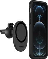 OtterBox - iPhone 12/12 Pro/12 Pro Max/12 Mini MagSafe Car Vent Mount