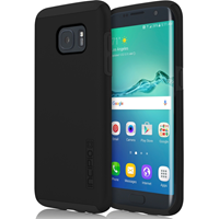 Incipio Galaxy S7 edge DualPro Case