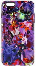 Speck iPhone 6 Plus CandyShell Inked Case