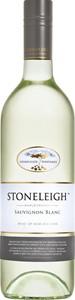 Corby Spirit & Wine Stoneleigh Sauvignon Blanc 750ml