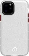 Nimbus9 iPhone 11 Pro Phantom 2 Case