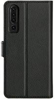 XQISIT Huawei P30 Slim Wallet Case