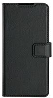XQISIT Huawei P30 Lite Slim Wallet Case