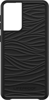 LifeProof Wake Case For Galaxy S21 Plus 5g