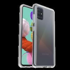 OtterBox Samsung Galaxy A51 React Case