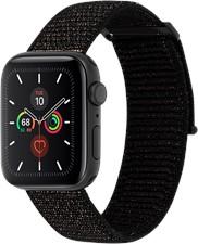 Case-Mate Apple Watch 38mm / 40mm Nylon Watchband