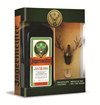 PMA Canada Jagermeister Gift Pack 750ml