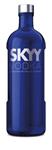 Forty Creek Distillery Skyy Vodka 1750ml