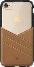 iPhone 7 STI:L Leather Case
