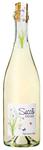 Pelee Island Winery Pelee Island Secco VQA 750ml