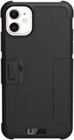 UAG iPhone 11 Metropolis Folio Case