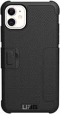 UAG iPhone 11/XR Metropolis Folio Case