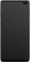 OtterBox Galaxy S10+ AlphaFlex Screen Protector