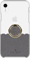 Kate Spade iPhone XR Ring Gift Set