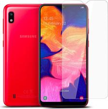 22 Cases - Galaxy A10e Glass Screen Protector
